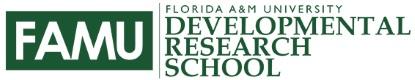 Florida A&M University Schools